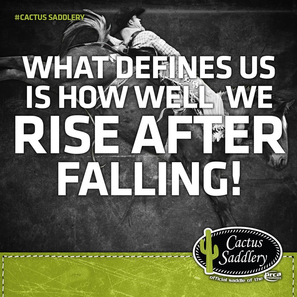 CS FB Rise.jpg