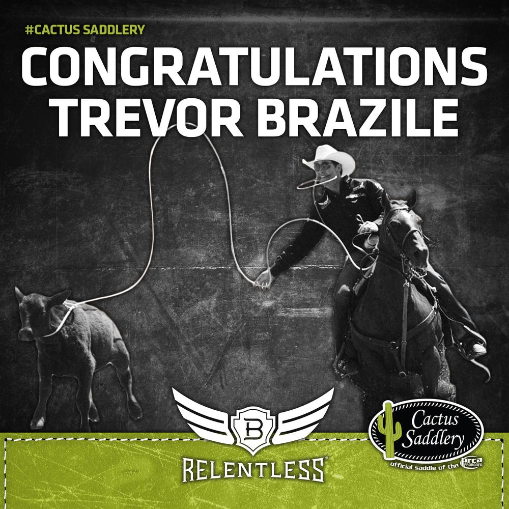 CS FB Congrats TB.jpg