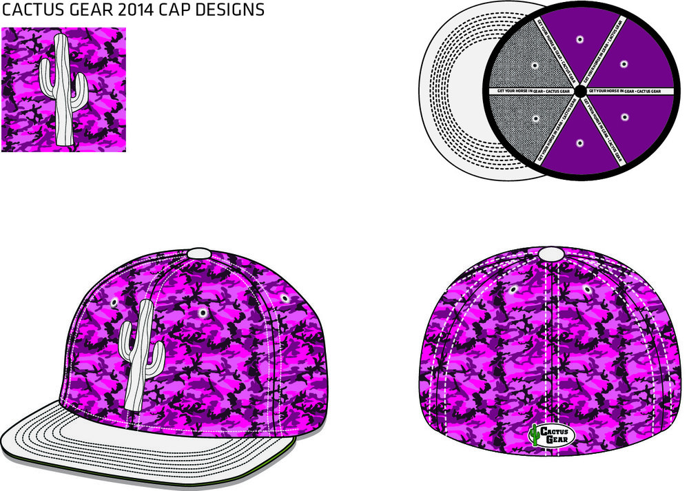 New CG Cap 2014 Pink Camo Flatbill.jpg