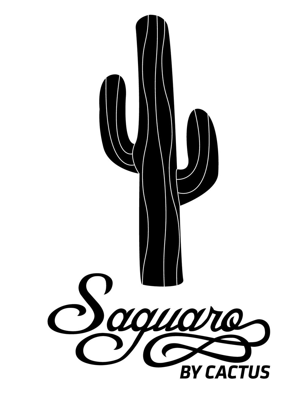 Saguaro by Cactus-01.jpg