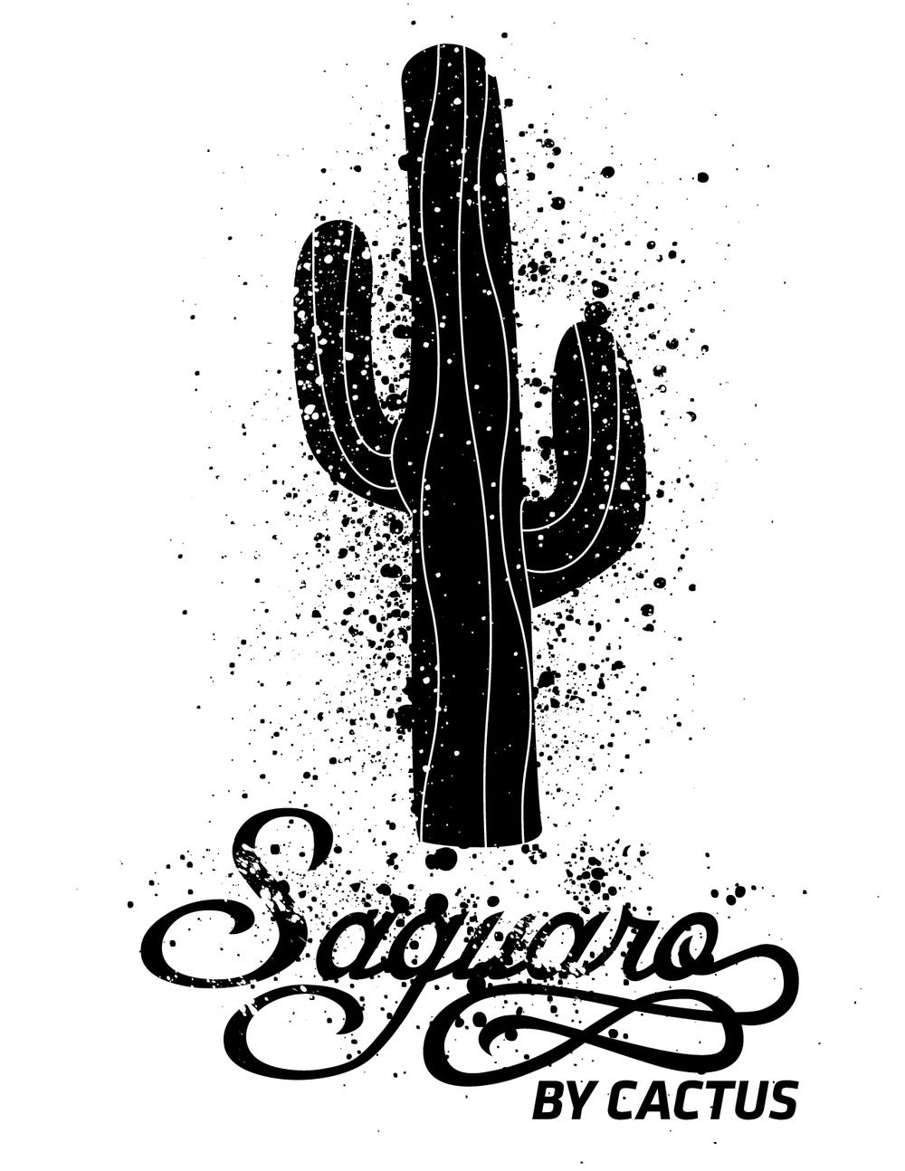 Saguaro by Cactus-02.jpg
