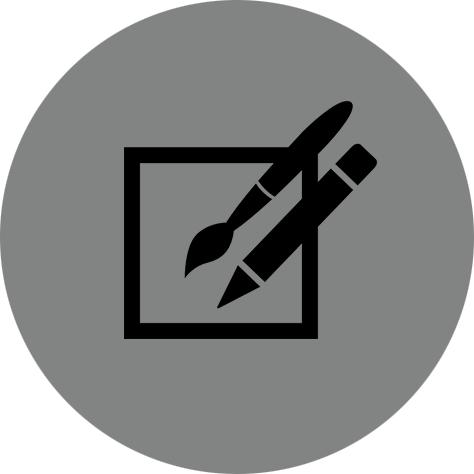design serv.png