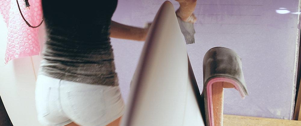 mere made surfboard_4K.00_01_19_08.Still022.jpg