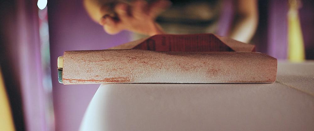 mere made surfboard_4K.00_01_40_26.Still032.jpg