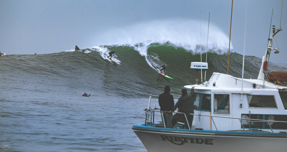 180116_Mavericks_03.jpg