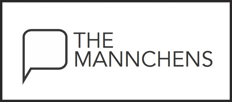 THE MANNCHENS