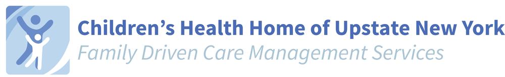Childrens Health Home of Upstate New York