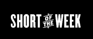 shortOfTheWeek_logo.jpg