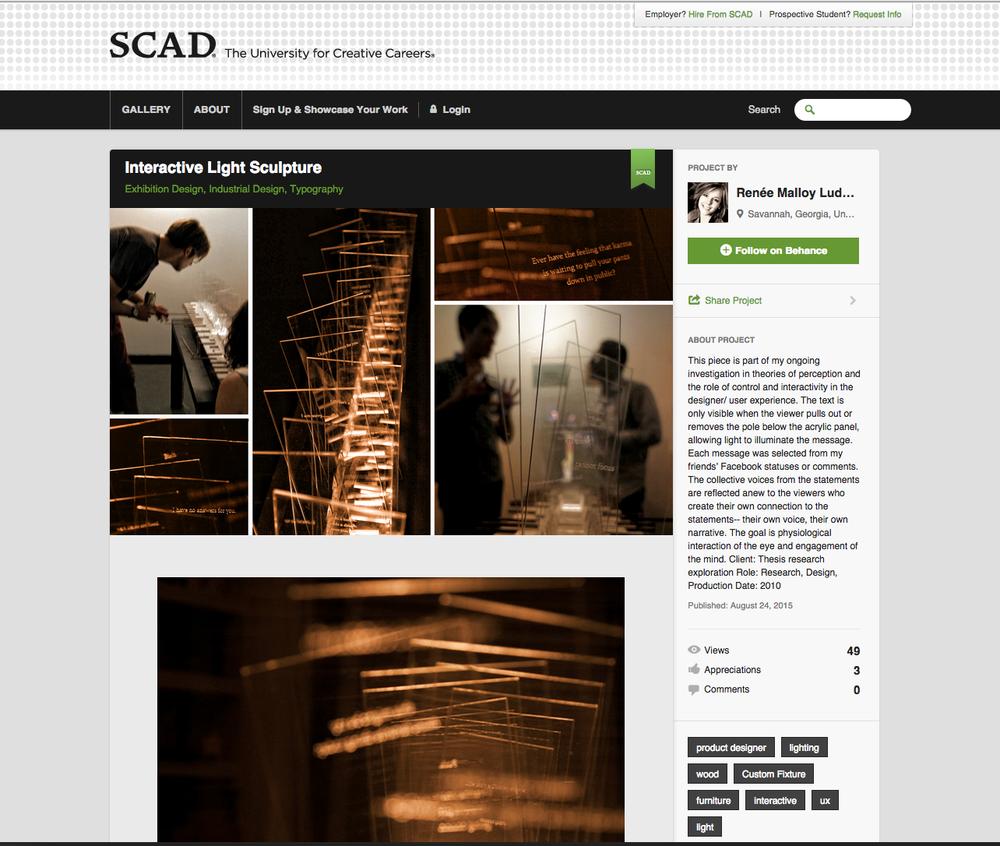 SCAD_Interactive_ReneeMalloyLudlam