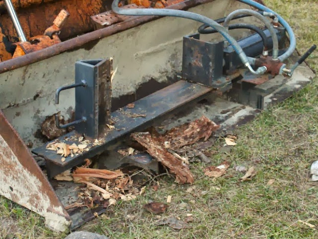 woodsplitter.jpg
