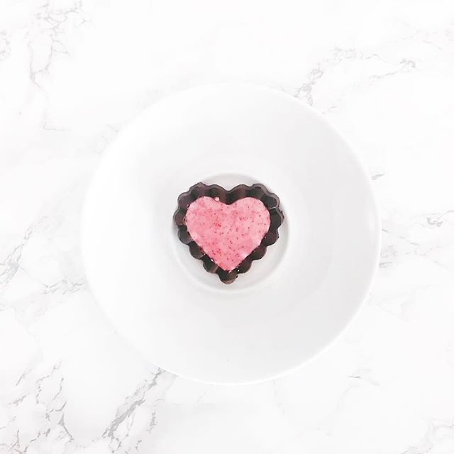 Happy Family Day here in Canada & President's Day in the US! I used a heart mold and made peanut butter cup and topped it with some homemade icing using beet powder. Living my best life over here 🥰 . . . . . . . . . . . #hillsidecasa #hcliving #theartofslowliving #livelife #thehappynow #thatsdarling  #SODomino #houseenvy #mydomaine #finditstyleit #MyCovetedHome #food #peanutbuttercup #heart #familyday #presidentsday #lifestyle #countryliving #countrylife