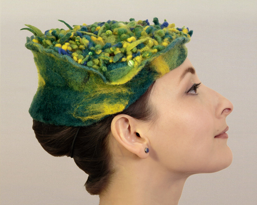 Moss Hat 08.jpg