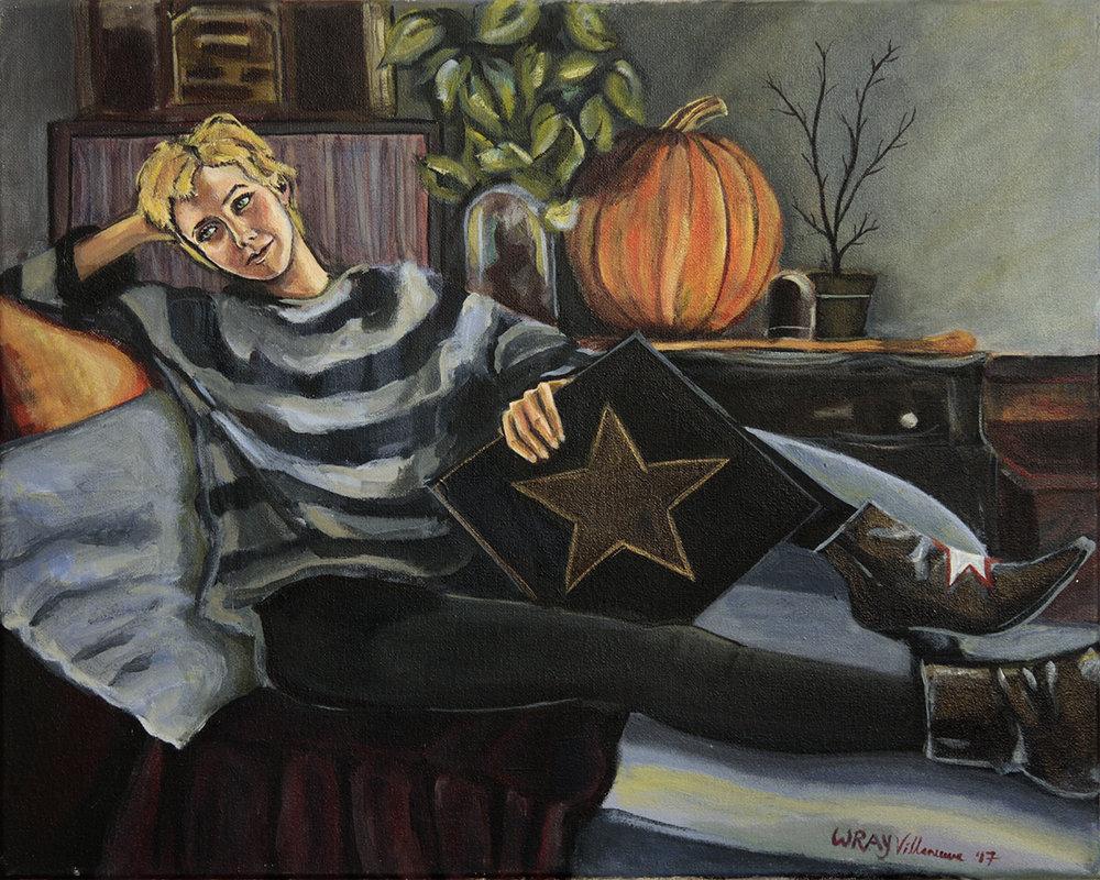 Paintings-Laura.jpg