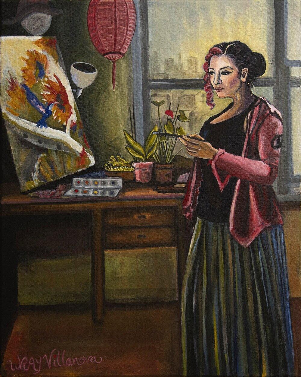 Paintings-Irena.jpg