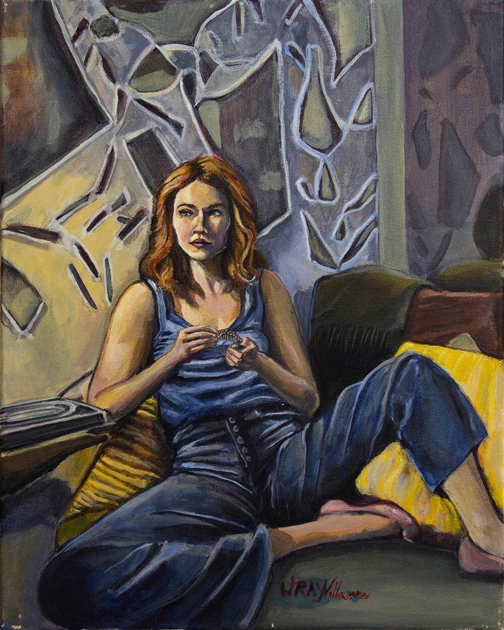 Paintings-Melody.jpg