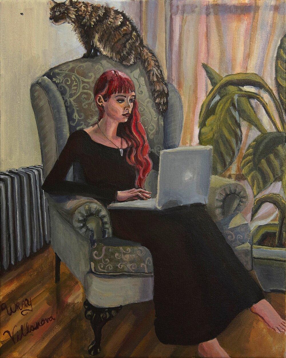 Paintings-Brienna.jpg