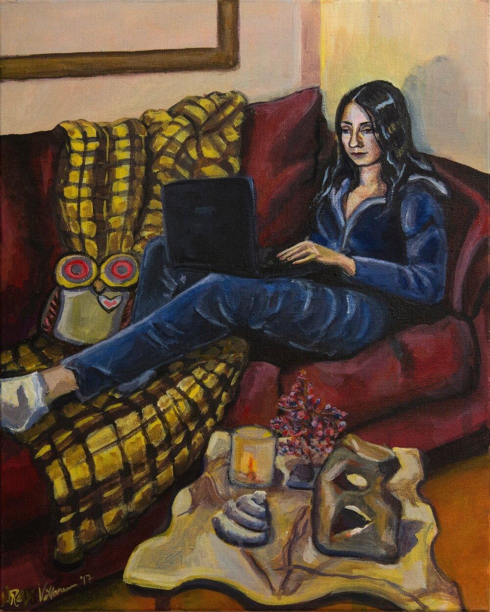 Paintings-Olya.jpg