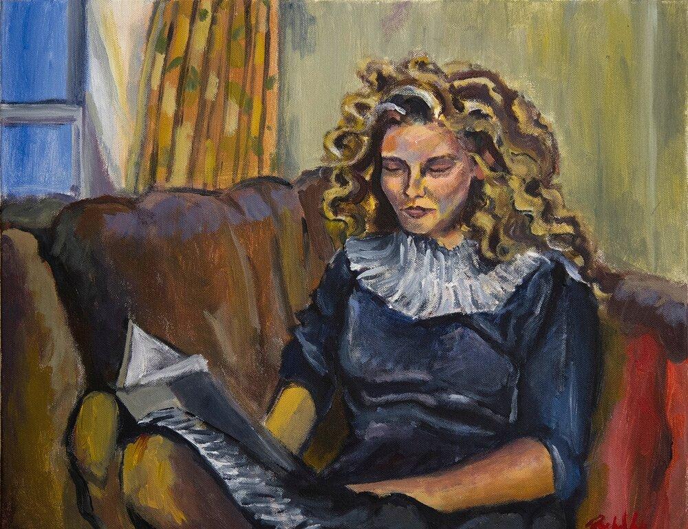 Paintings-Ellie.jpg