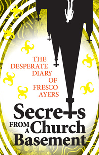 secrets-from-a-church-basement-cover-by-luke-redd.jpg