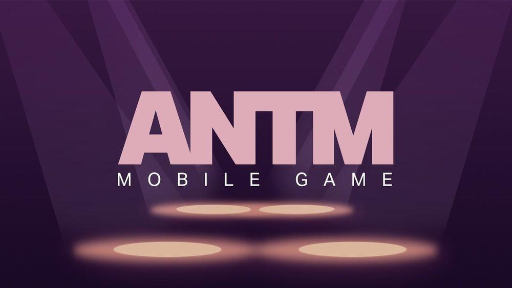 ANTM Mobile .jpg