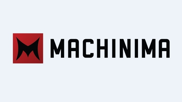 machinima-logo.jpg