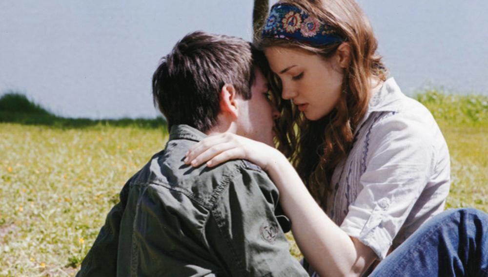 kissing-gates-dating-mature-ladies-having-sex-video-clips