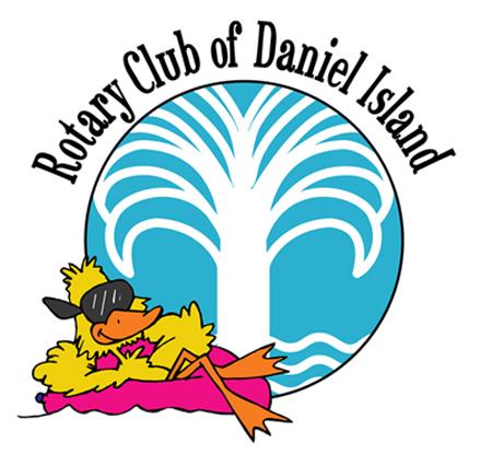DI Rotary Club.jpg