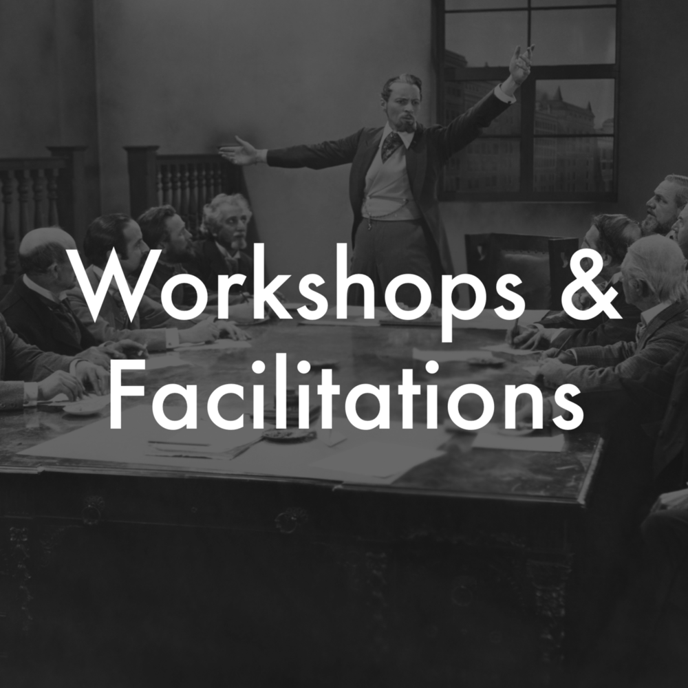 group facilitations workshops training.png