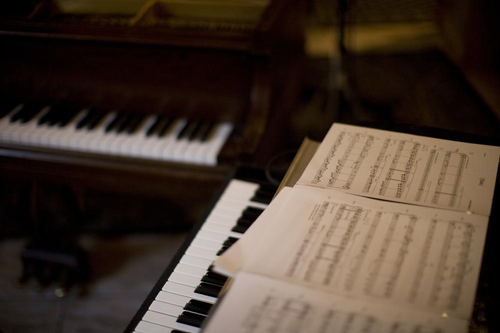 Piano Music 2.jpg