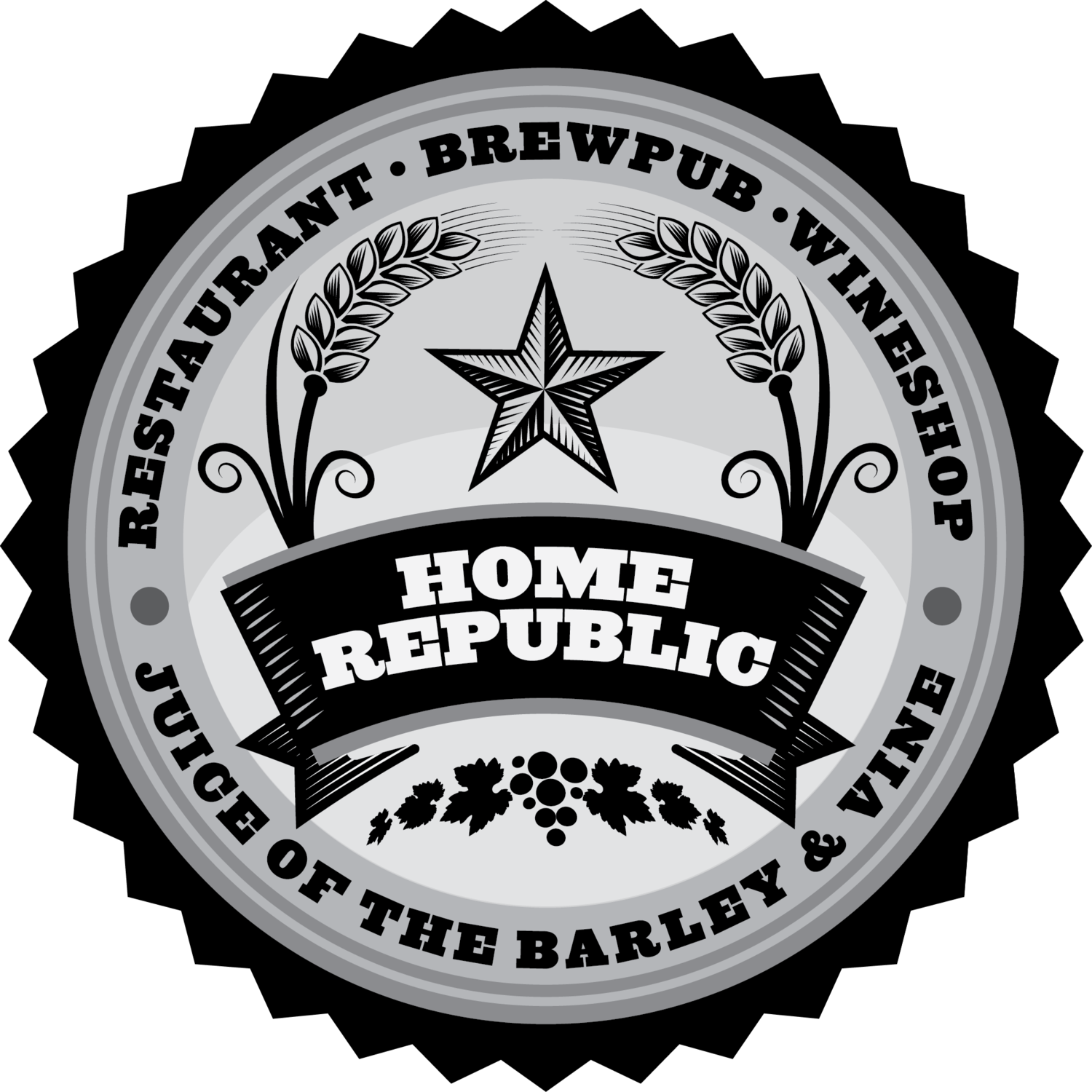 Home Republic Brewing Co.