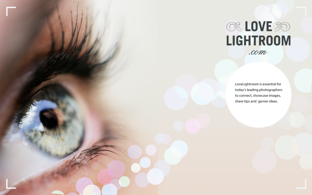 Adobe-Lightroom-Kasia1.png