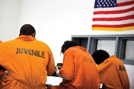 Reach-OUT-detention-center.jpg