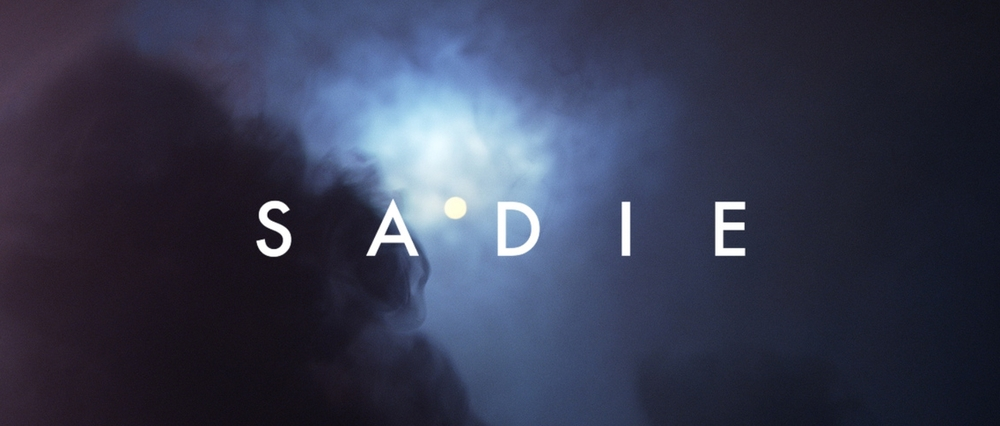 ASTRONAUTS, ETC - SADIE (MUSIC VIDEO)