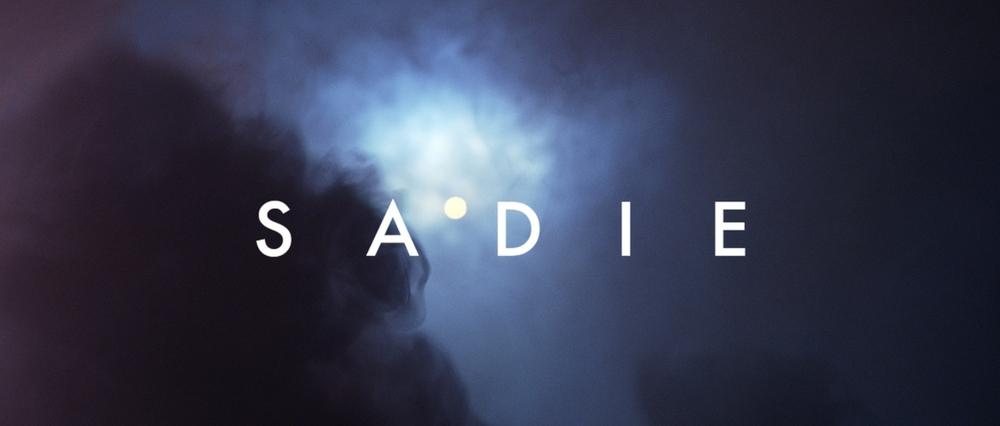 ASTRONAUTS, ETC - SADIE (MUSIC VIDEO)