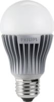 philips LED lighting.jpg