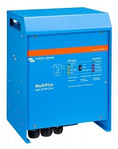 Victron Multiplus Hybrid inverter charger