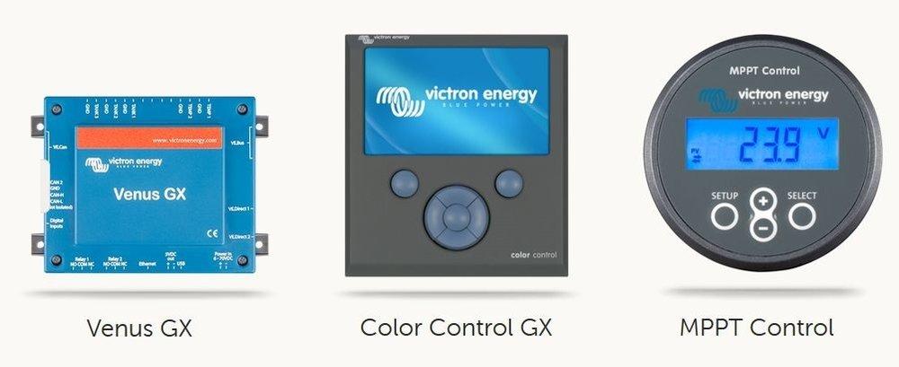CCGX and BVM.jpg