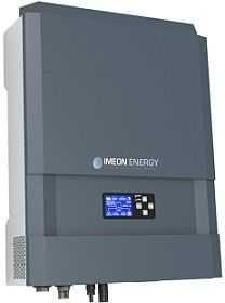Imeon Energy hybrid inverter review.jpg