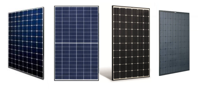 Best Solar Panels Clean Energy Reviews
