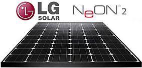 LG Neon2 s.jpg