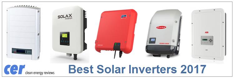 Best solar inverters 2017 + title.png