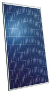 Solar Panel 2 smalls.jpg