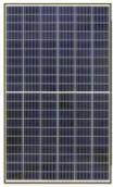 REC twin peak solar panel s.jpg