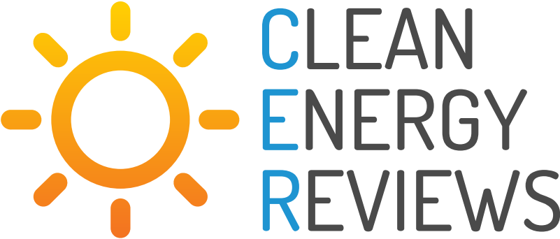 Blog — Clean Energy Reviews