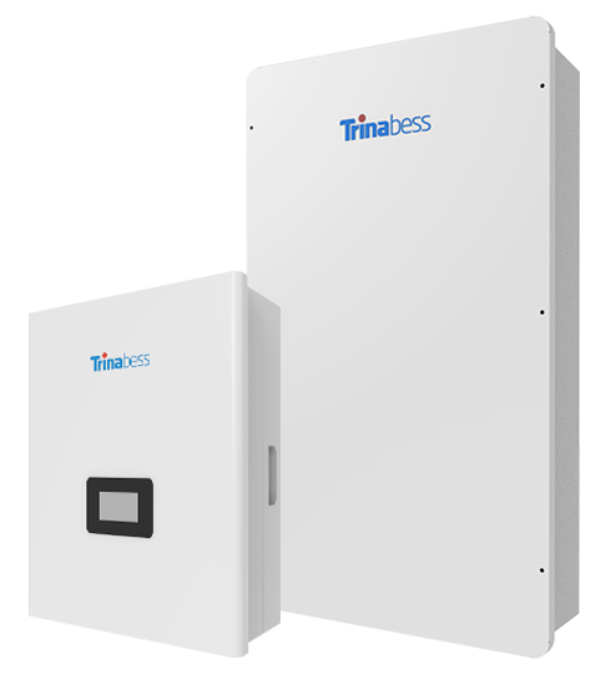 TrinaBESS battery inverter system.png