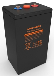 Narada lead-carbon deep cycle off-grid batteries s.jpg