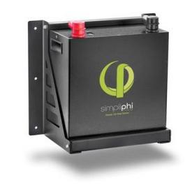 Simpliphi PHI battery review.png
