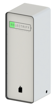 Relectrify battery system.png