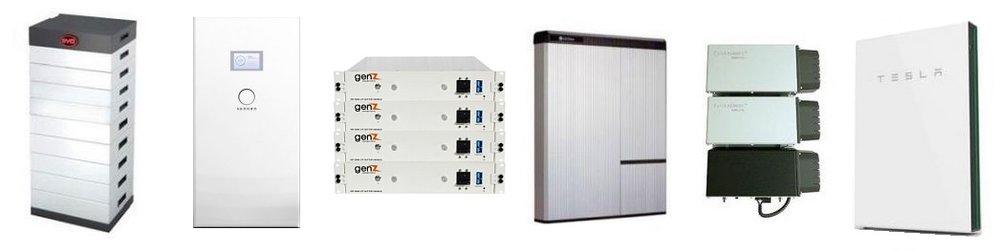 Solar Battery comparison options Lithium.jpg