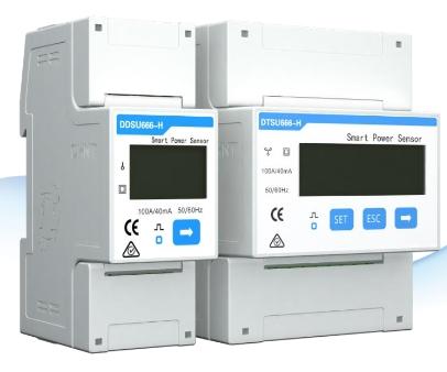 Huawei energy meter.jpg